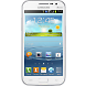 Смартфон Samsung Galaxy Win I8552 Ceramic White