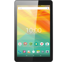 Планшет Prestigio MultiPad PMT3131 3G 16Gb Black